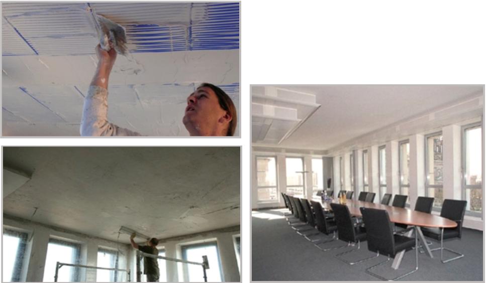 wk_installation_plaster